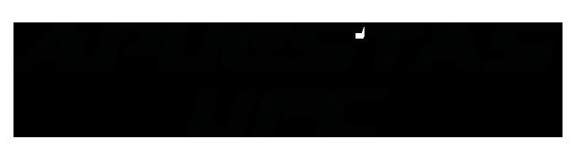 Apuestas UFC España