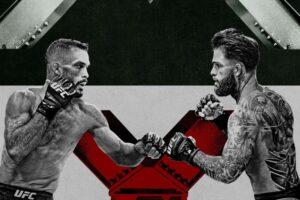 ufc-fight-night-Font-vs-Garbrandt-apuestas-cuotas-predicciones